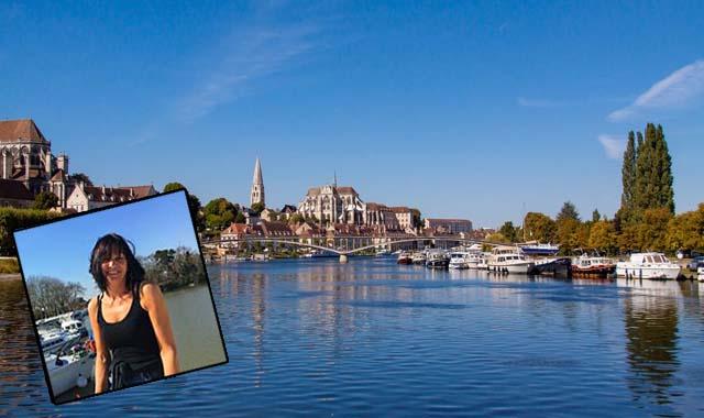 Reiseempfehlungen Isabelle