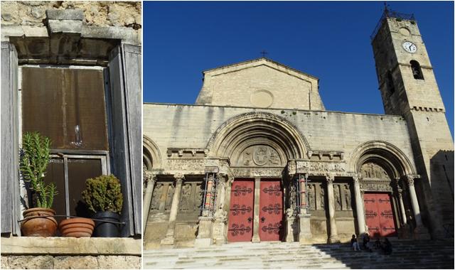 Camrgue St.Gilles Du Gard