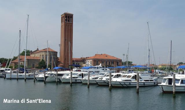 Maina Sant Elena