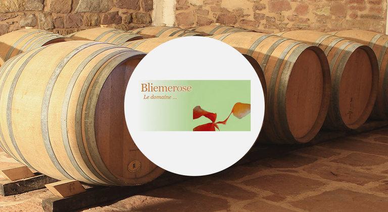 Domaine Bliemerose