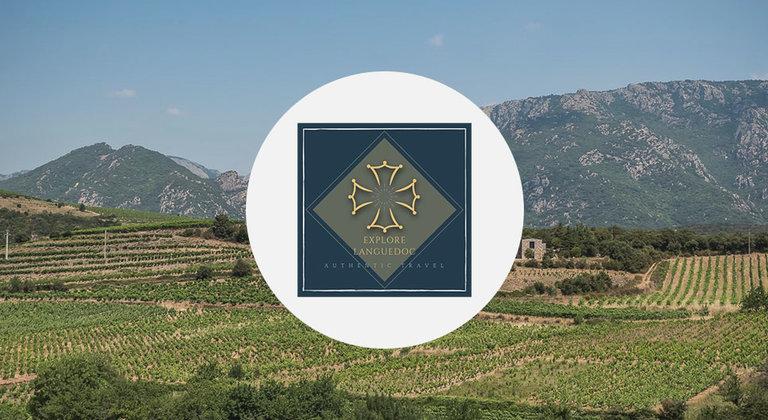 Explore Languedoc