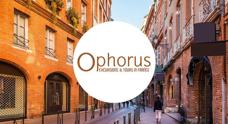 Ophorus Midi