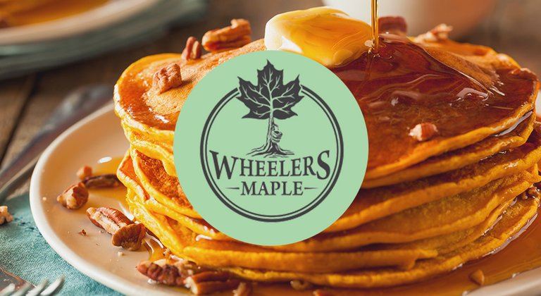 Wheeler's Maple
